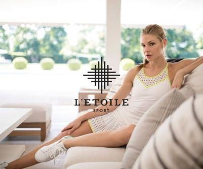 L'Etoile Sport and Heidi Klein Is Hiring A Full-Time Store Manager and Part-Time Sales Associates In Southhampton