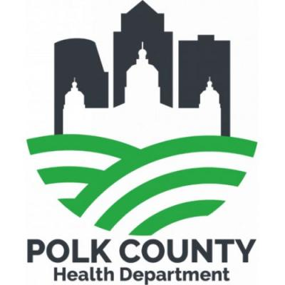 Polk County To Allow COVID-19 Vaccine Appointments Online, Governor Warns State Supply Won't Meet Demand