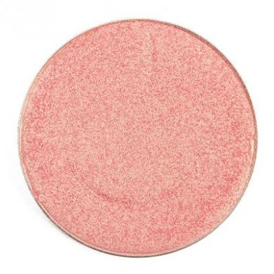 Sydney Grace Peach Kisses Highlighter Review & Swatches
