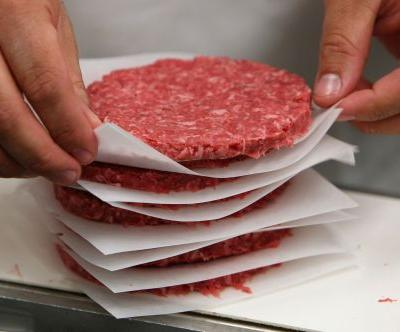 Cargill says 25K pounds of ground beef may be tainted