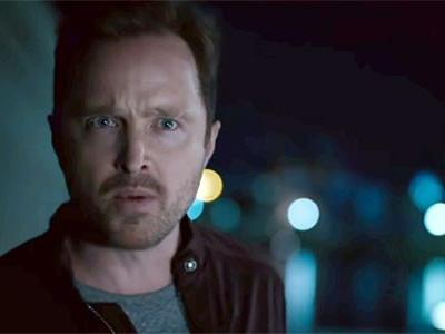 Whoa, The Westworld Season 3 Trailer Used Aaron Paul For A Brilliant Bait-And-Switch Twist