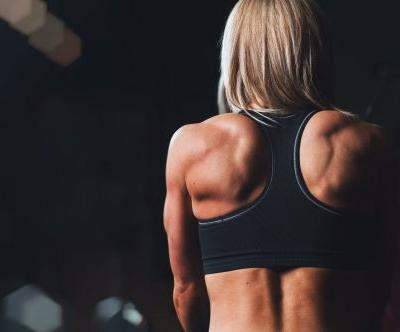 Does the Keto Diet Cause Muscle Loss? A Dietitian Weighs In