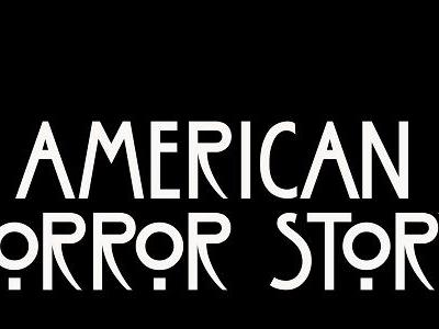 Another American Horror Story Favorite Is Returning For Season 8