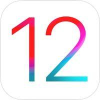 How to Install iOS 12 Public Beta on iPhone, iPad, and iPod Touch