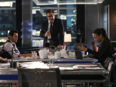 How Bull Killed Off A Major Character In The Season 2 Premiere