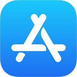 Apple Confirms Removing as Many as 25,000 Illegal Gambling-Related Apps From App Store in China