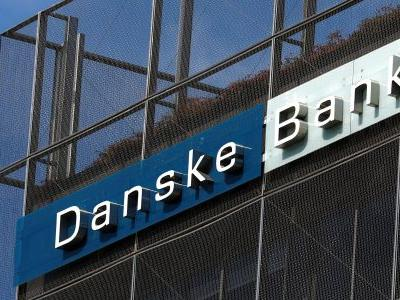 A criminal investigation has been launched into an unnamed British company linked to Danske Bank's $235 billion money laundering scandal