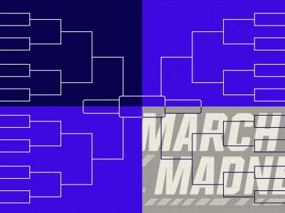 March Madness 2018: Repicking the bracket, from Sweet 16 to title game