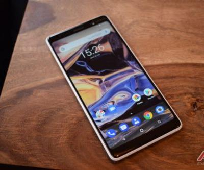 Pre-Orders For Nokia 7 Plus, Nokia 8 Sirocco Start In India
