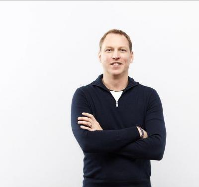 A partner at a $630 million fund reveals his firm's secret to scouting billion dollar companies - and says that the rest of venture capital is 20 years behind