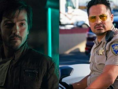'Narcos' Season 4: Who's Starring in The Upcoming Season of Netflix's Popular Crime Drama Series