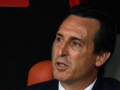 Arsenal keep or dump: What should Unai Emery do about Mesut Ozil & Co. this summer?
