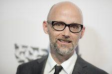 Moby Says CIA Agents Asked Him to Help Them Take Down the Trump-Russia Conspiracy