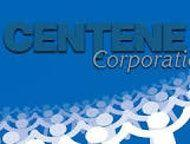 Centene Corperation: Virtual Assistant