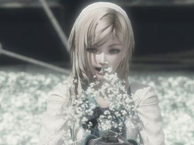 Resonance of Fate returns with a 4K/HD remaster