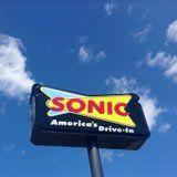 Sonic Is Launching a Pickle Juice Slush, and the Possibilities Are Ri-DILL-culous