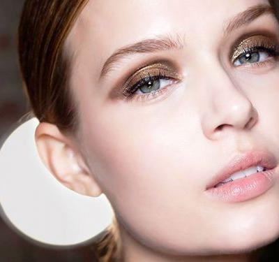 Beauty Essentials for a Flawless New Year's Eve Look