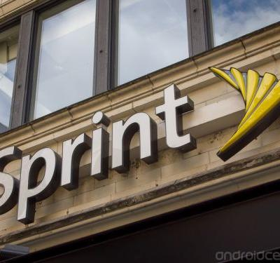 Sprint's adding a $70/month unlimited plan and neutering its $60/month one