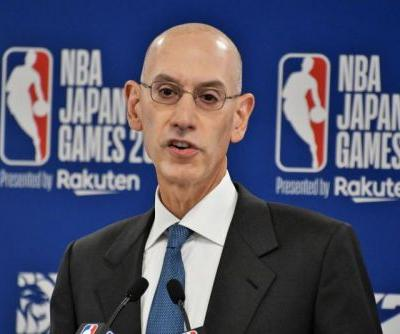 NBA owners expected to approve Orlando restart plan; July 31 target date to return