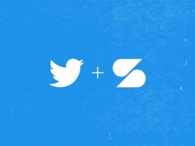 Twitter acquires Scroll, subscription option coming later this year