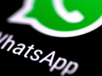 WhatsApp updated with ability to lock app behind Face ID or Touch ID