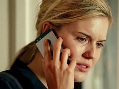 Fear The Walking Dead Casts Maggie Grace As Season 4 Regular