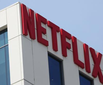 LIVE: Netflix reports its Q2 earnings as new competitors loom on the horizon