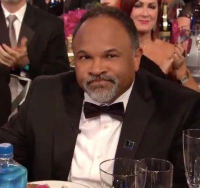 'The Cosby Show' actor who was shamed for working at Trader Joe's opened up the SAG awards to thunderous applause