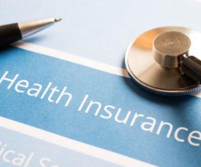 Report: Insurers aren't always adequate at pinpointing and reporting Medicaid fraud