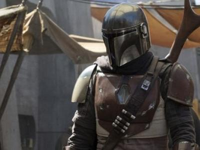 Star Wars' The Mandalorian: An Updated Cast List