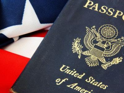 Lifelong U.S. Citizens Who Are Hispanic Are Now Being Denied Passports