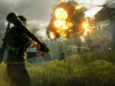 Square Enix Brings Playable Demos and a Just Cause 4 Panel to NYCC