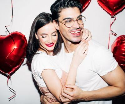 Should You Define The Relationship On Valentine's Day? Here's Why It's The Perfect Time To DTR