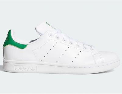 Stan Smith gets lifelong deal with Adidas
