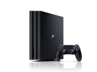PS4s are being bricked by a chat exploit - here's how you can stay safe