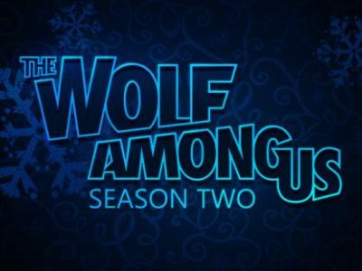The Wolf Among Us Season Two Delayed, Will Now Launch in 2019