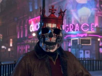 Watch Dogs Legion Delivers on its Insane Promise of Playing Every Character - E3 2019 Preview