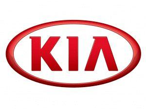 Kia Opens Its First Flagship Showroom In Noida