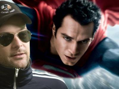 Matthew Vaughn Would Rather Work With DC Than Marvel Right Now