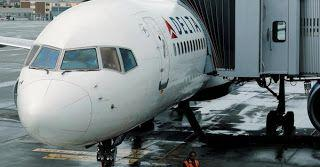 Delta Air Lines apologizes after listing Taiwan, Tibet as countries on website
