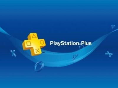 PS Plus Members Get More Awesome PS4 Deals