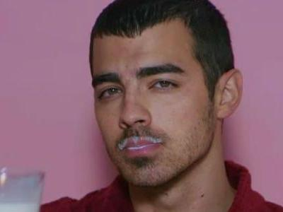 Joe Jonas Says He Was Overcome With Emotion Over Nick Jonas And Priyanka Chopra's Wedding