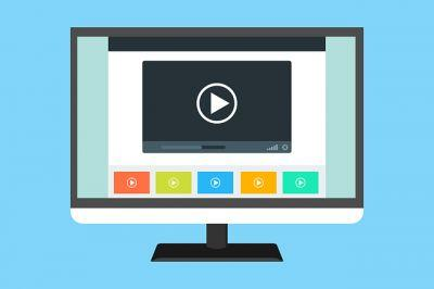 The Power of Animated Videos for Your Personal Brand