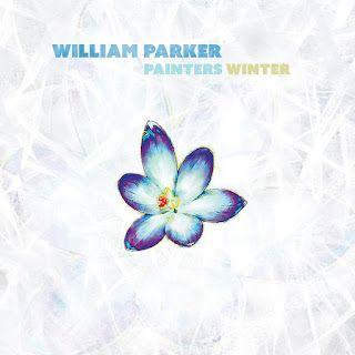 Two from William Parker