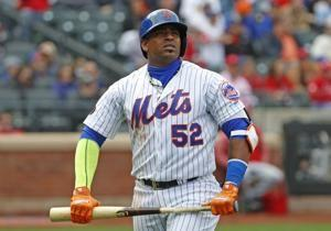 Cabrera hurt, Cespedes' rehab cut short after setback