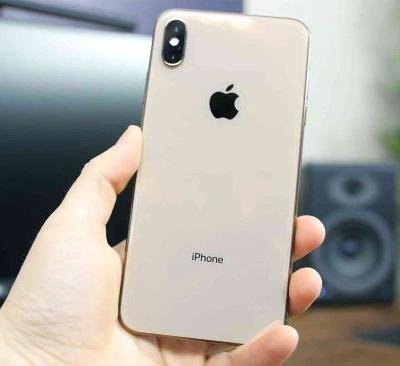 Apple reportedly aiming to release 5G iPhone in 2020
