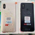 Xiaomi Mi 6X shown off in hands-on images ahead of announcement