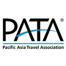 The Pacific Asia Travel Association predicts one billion foreign arrivals into Asia Pacific