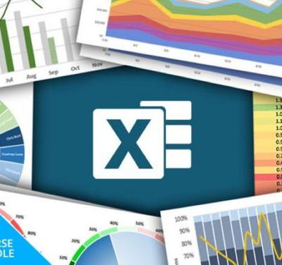 Sunday Deals: Save 96% on the Ultimate Microsoft Excel Certification Training Bundle