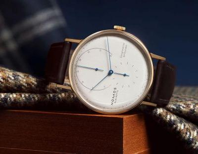 Father's Day gift guide: 8 watches your Dad will actually love